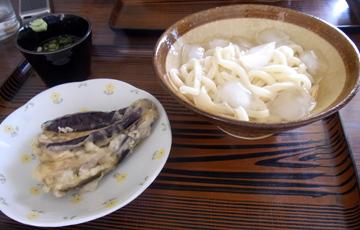 kagawa_201009_r146.jpg
