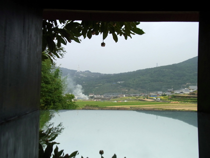 kagawa_201009_r248.jpg