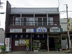 kagawa_201009_r274.jpg