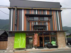 kagawa_201009_r276.jpg