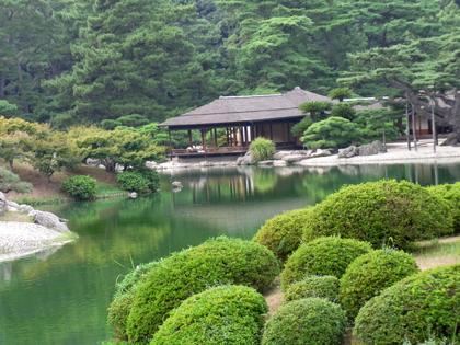 kagawa_201009_r310.jpg
