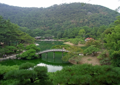 kagawa_201009_r316.jpg
