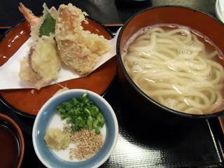 kagawa_201009_r326.jpg