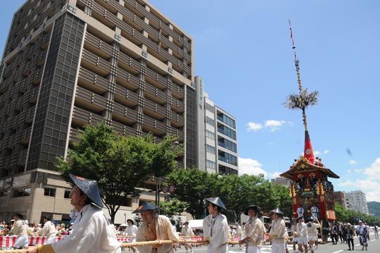 kyoto_1207_n090.jpg