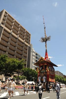 kyoto_1207_n093.jpg