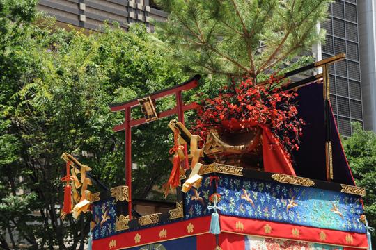 kyoto_1207_n116.jpg