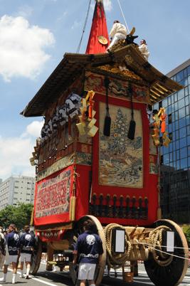 kyoto_1207_n170.jpg