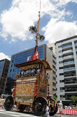 kyoto_1207_n236.jpg