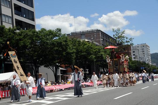 kyoto_1207_n243_540.jpg