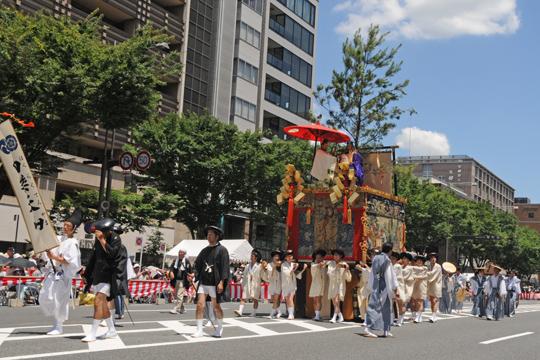 kyoto_1207_n294.jpg