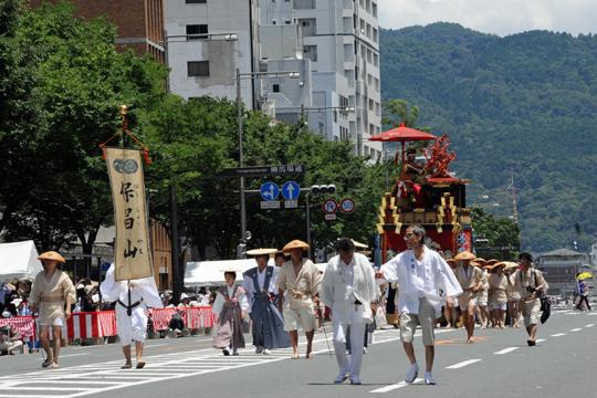 kyoto_1207_n303.jpg