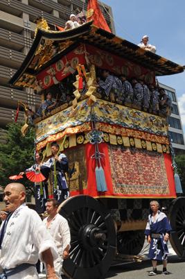 kyoto_1207_n346.jpg