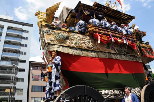 kyoto_1207_n383.jpg