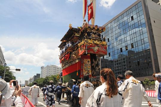kyoto_1207_n391.jpg