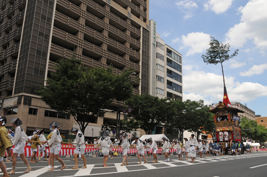 kyoto_1207_n405.jpg