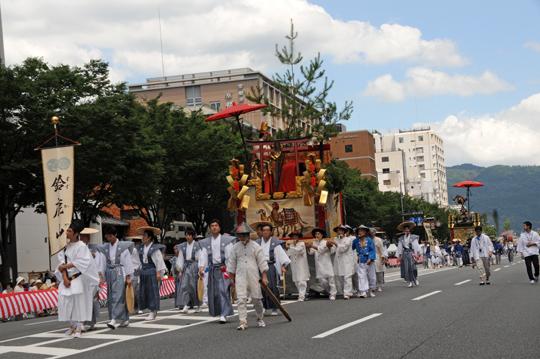 kyoto_1207_n408.jpg