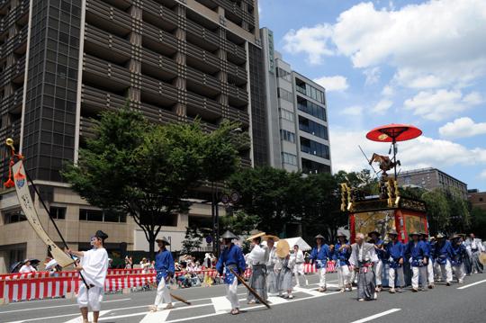 kyoto_1207_n411_540.jpg