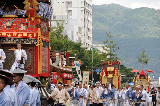 kyoto_1207_n428.jpg