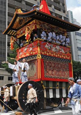 kyoto_1207_n440.jpg