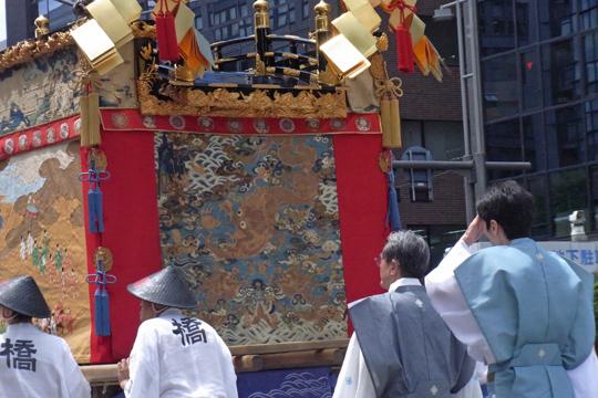 kyoto_1207_r161.jpg