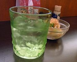 okinawa_1108_r039.jpg