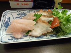 okinawa_1108_r041.jpg