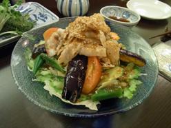 okinawa_1108_r042.jpg