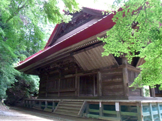 okumusashi_120802_12.jpg