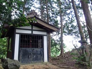 okumusashi_120808_10.jpg