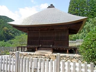 okumusashi_120808_13.jpg