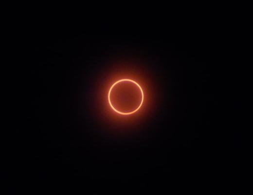 日食_20120521_45.jpg