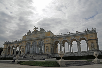 at_cz_2011_n017.jpg
