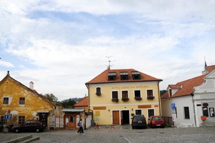 at_cz_2011_n056.jpg