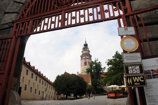 at_cz_2011_n078.jpg