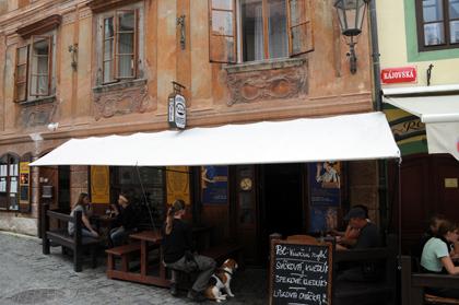 at_cz_2011_n092.jpg