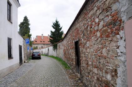 at_cz_2011_n101.jpg
