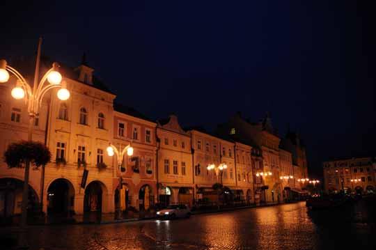 at_cz_2011_n119.jpg