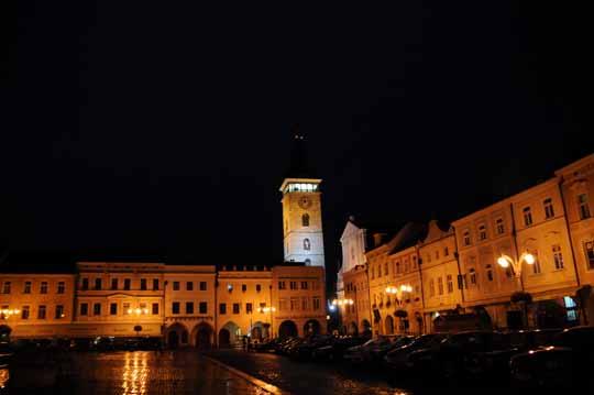 at_cz_2011_n138.jpg