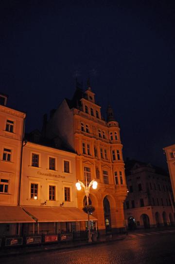 at_cz_2011_n140.jpg