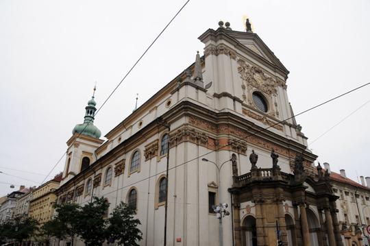 at_cz_2011_n209.jpg