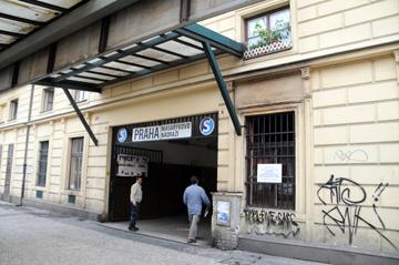 at_cz_2011_n245.jpg