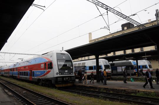 at_cz_2011_n249.jpg
