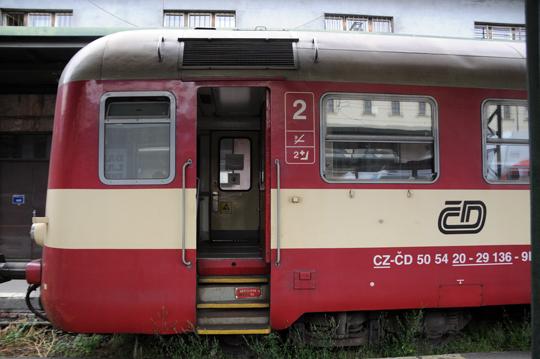 at_cz_2011_n251.jpg