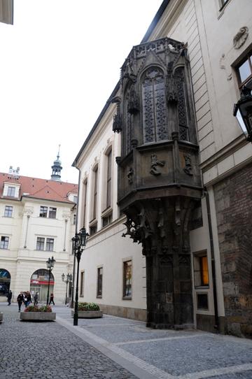 at_cz_2011_n260.jpg