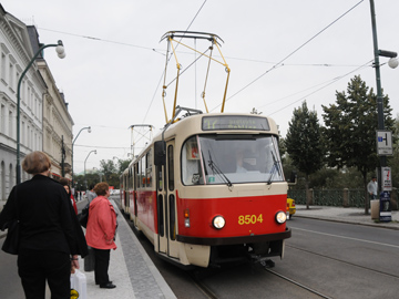 at_cz_2011_n293.jpg