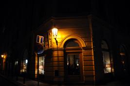 at_cz_2011_n816.jpg