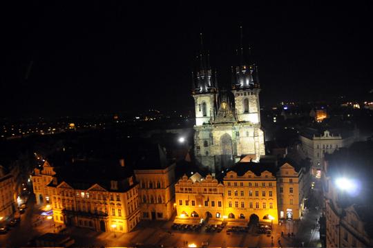 at_cz_2011_n843.jpg
