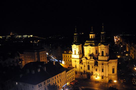 at_cz_2011_n874.jpg