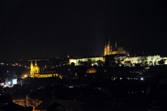 at_cz_2011_n879.jpg