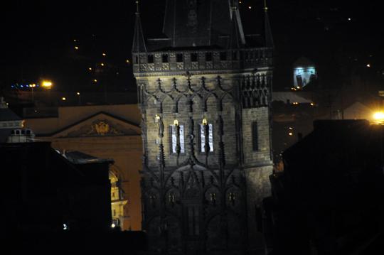 at_cz_2011_n905.jpg